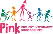 Kindergruppe Pink | Projekt integrative Kindergruppe / Grieskirchen